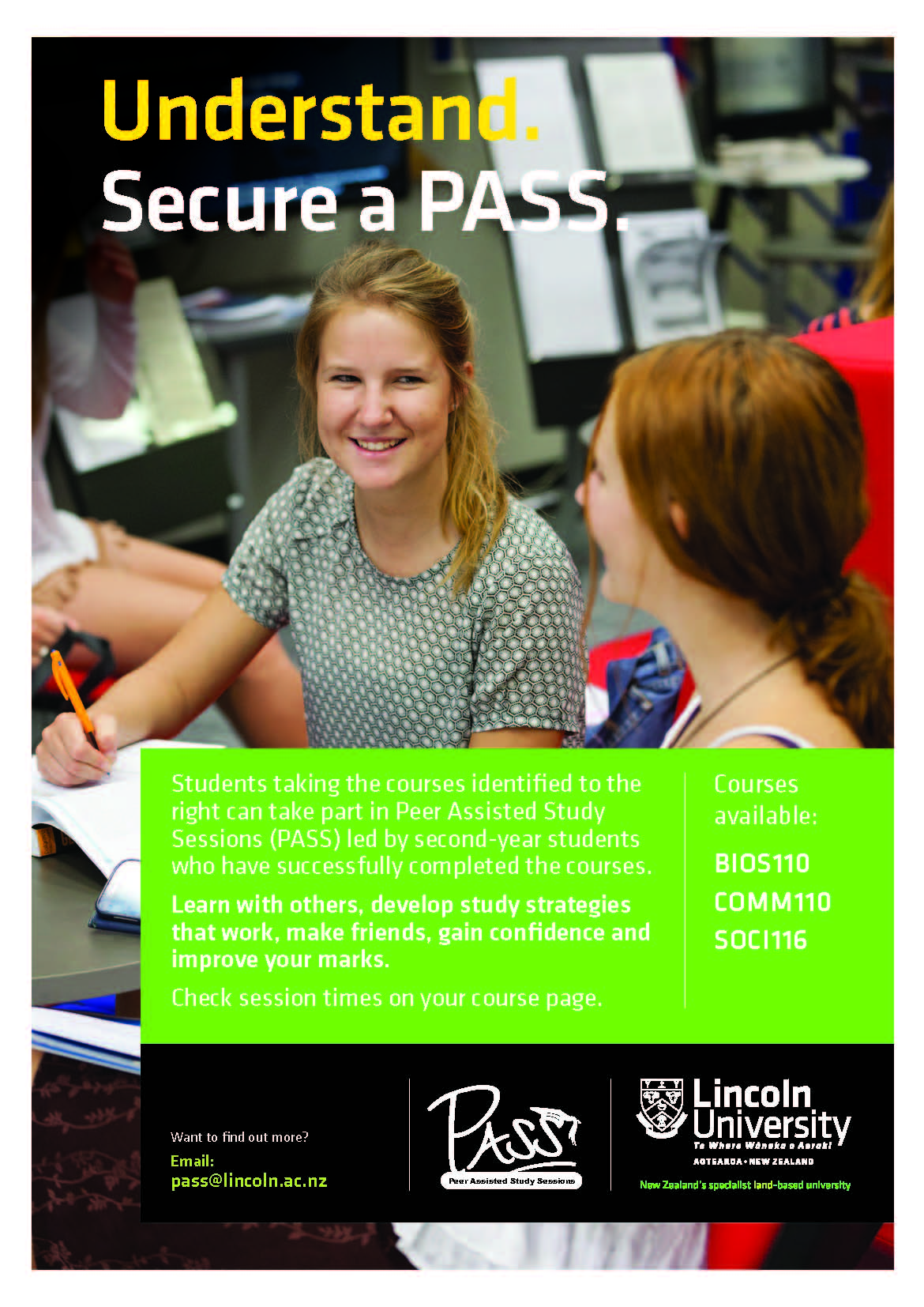 LIN1542 LU Pass Posters A3 (005)2016Sem1_Page_3